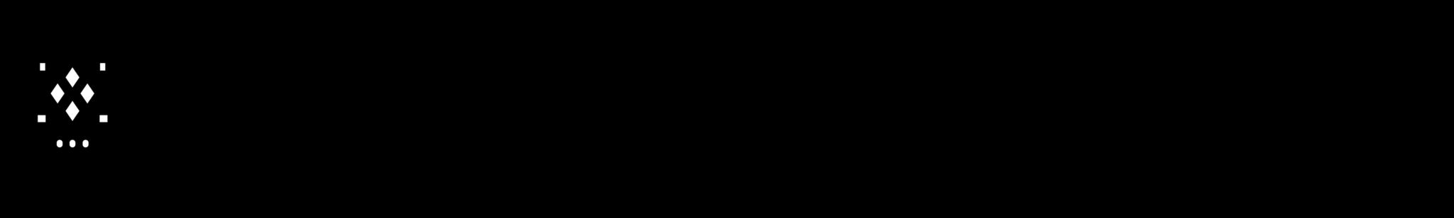 c-lamptei